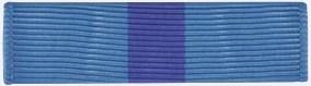 HONOR CADET ribbon