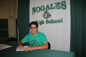 Jonathan Guardado Athletic Scholarship to Arizona University.jpg