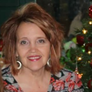 Annette Maxwell's Profile Photo