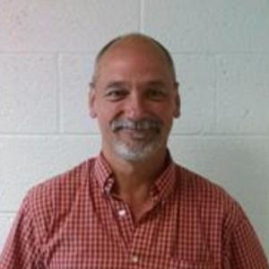 Scott Porzky's Profile Photo