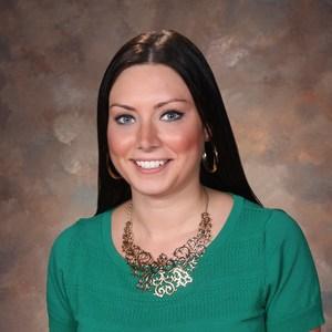 Laura Barton's Profile Photo