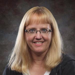 Kelly Bishop's Profile Photo
