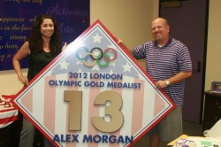 Catherine _ Kurt Olympic banner.jpg