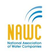 NAWC-logo.gif