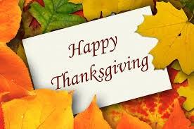 happy-thanksgiving1.jpg