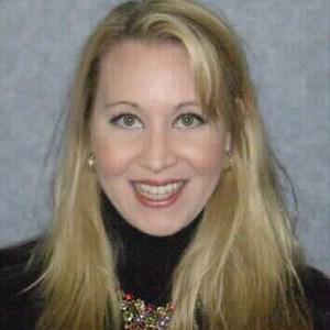 Ginger Niemietz's Profile Photo