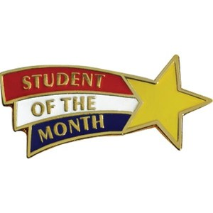 elp3617-student-of-the-month-award-pin-shooting-star-000.jpg