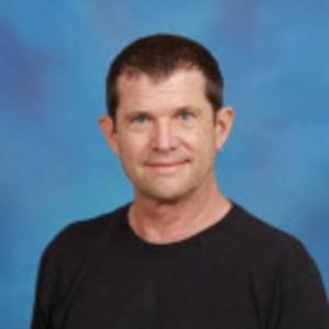 Blaine Steele's Profile Photo