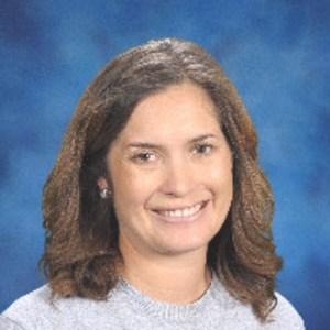 Terra Raggio's Profile Photo