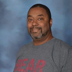 Corey Lyons's Profile Photo
