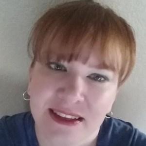 Julia Barrett's Profile Photo