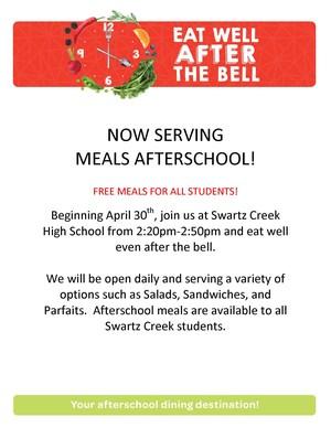 Eat Well After the Bell Custom Info.jpg