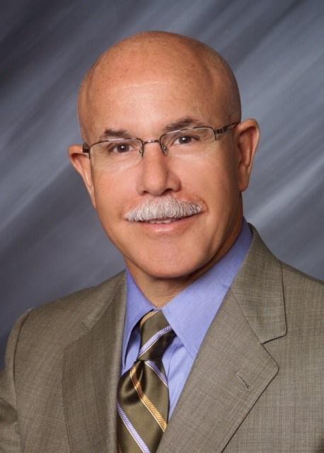 Dr. David Verdugo