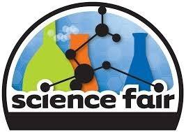 science%20fair.jpg