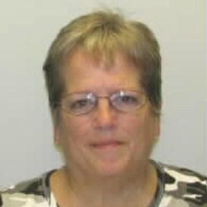 Susan Puryear's Profile Photo