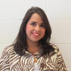 Karla DeWitt's Profile Photo