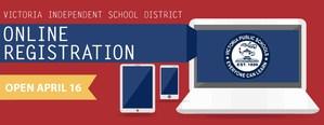 online-enrollment.jpg