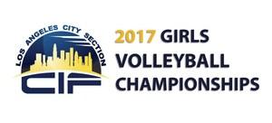 CIFLACS_GirlsVolleyball-Championships_Logo_2017.jpg