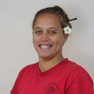 Kumu Leolani Waipa's Profile Photo