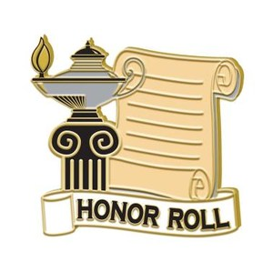 honorroll.jpg