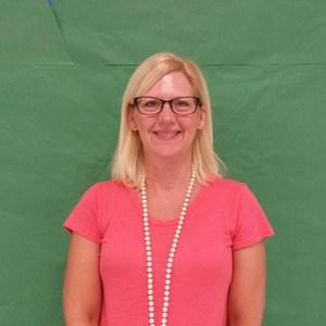 Michelle Mock's Profile Photo