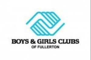 Boys & Girls Clubs of Fullerton