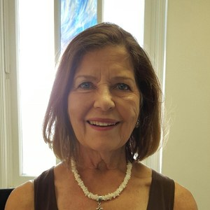 Marilyn Sinclair's Profile Photo