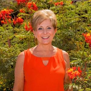 Denise Celani's Profile Photo