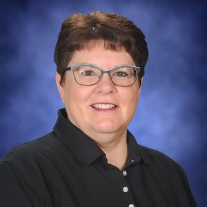 Sharon Frey's Profile Photo