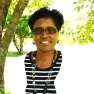 Yolanda Haywood's Profile Photo