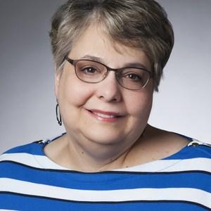Diane Veri's Profile Photo