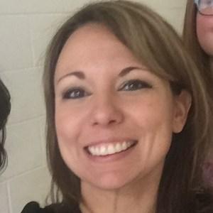 Crystal Warren's Profile Photo