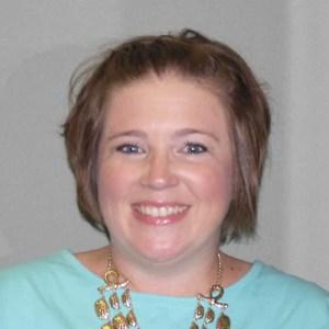 Dawn Melton's Profile Photo