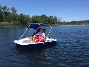 campcedarcrestboat.jpg