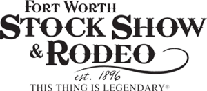Ft_Worth_logo_350px.png