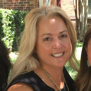Laura Stager, M. Ed.'s Profile Photo