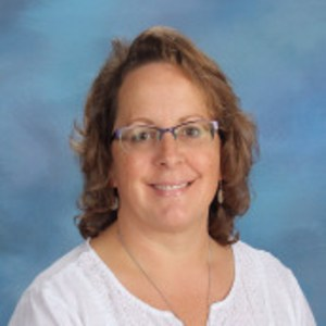 Sally Mcqueen's Profile Photo