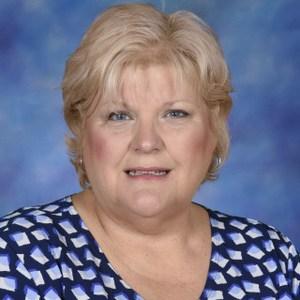 Debra Laneve's Profile Photo