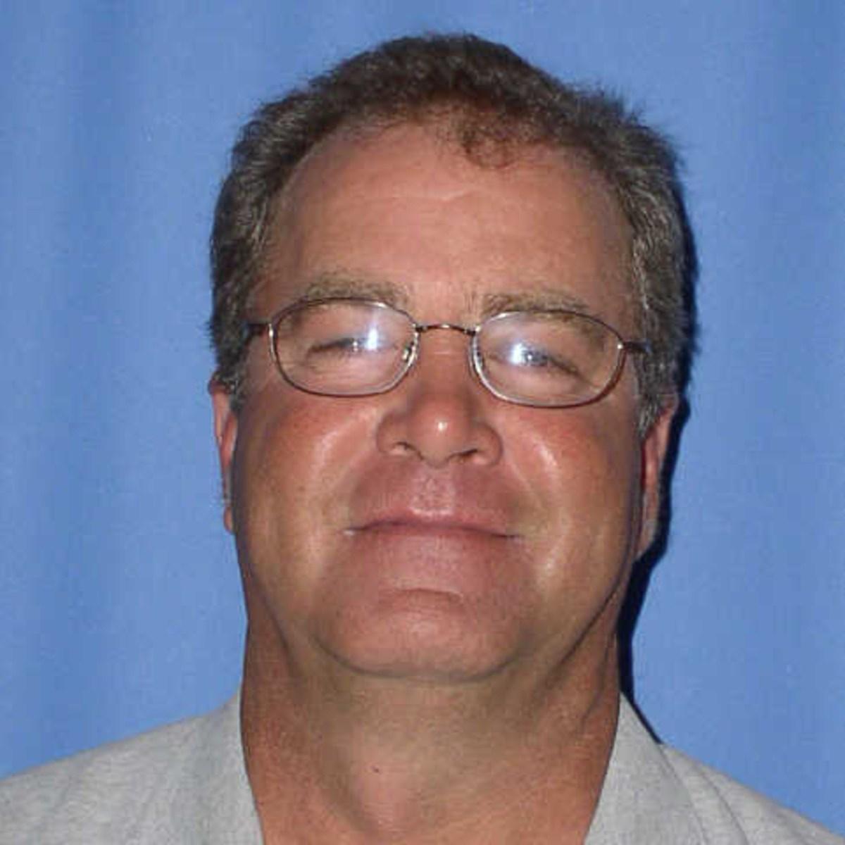 HERBERT GOODWIN's Profile Photo