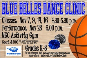 Blue Belle dance clinis.jpg
