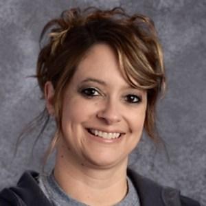 Diane Nickel's Profile Photo
