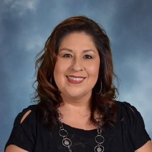 Dora Ledesma's Profile Photo