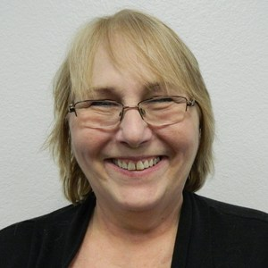 Teresa Skrzypczak's Profile Photo