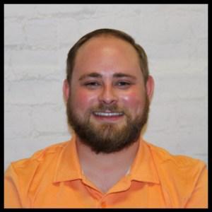 Michael Philbin's Profile Photo