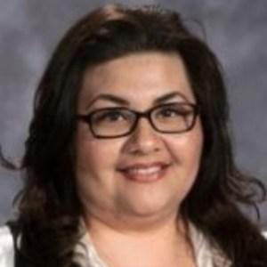 Marisol Magana's Profile Photo