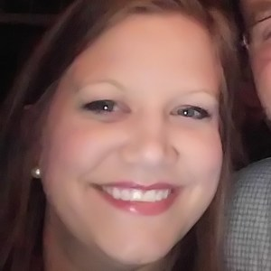 Julianne Massey's Profile Photo