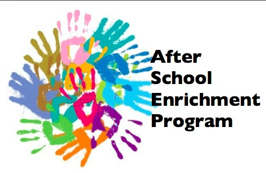 After School Enrichment Programs