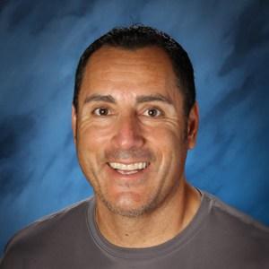 Alonso Mendoza's Profile Photo