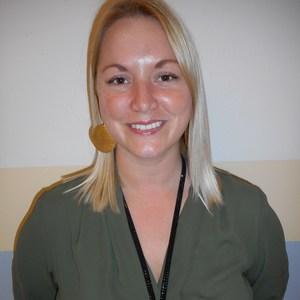 Amber Scott's Profile Photo