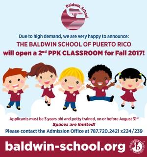 ENDI-Baldwin-PPK-ad-web.jpg